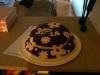 la mia prima torta